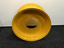 DISK / JCB 4CX / DW15Lx28 +36MM - 334/D5741