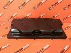 Cover battery - 708/10061